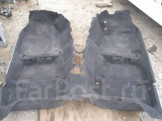 Ковровое покрытие. Toyota Altezza, GXE10, GXE10W, SXE10