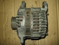 Генератор. Infiniti FX35, S50 Infiniti M45 Infiniti FX45, S50 Двигатели: VK45DE, VK45