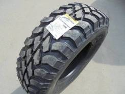 Dunlop Grandtrek MT1. Грязь MT, 2017 год, без износа, 4 шт. Под заказ