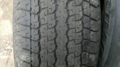 Bridgestone Dueler H/T D840. Летние, износ: 20%