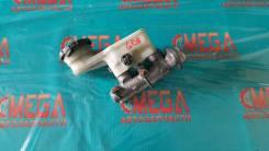 Цилиндр главный тормозной. Honda: Jazz, Fit Aria, Fit, City, City ZX Двигатели: L13A5, L15A1, L13A2, L13A1, L12A1, L12A3, L15A2