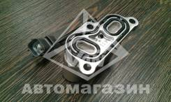 Клапан акпп. Honda: CR-V, Civic, Orthia, Ballade, Stepwgn, S-MX Двигатели: MF916, D16Y8, D16Y7, VA, B18B4
