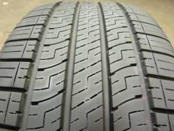 Bridgestone Turanza EL42. Летние, 2016 год, без износа, 4 шт