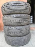 Dunlop Enasave RV503. Летние, 2011 год, износ: 10%, 4 шт