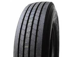 Dunlop SP122, 245/70R19.5LT. Летние, 2017 год, без износа, 1 шт