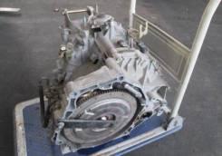 Автоматическая коробка переключения передач. Honda: Capa, Civic Ferio, Civic, Integra SJ, Domani, Logo Двигатели: D15B, D15Z7, D16Y5