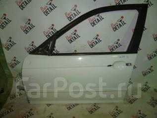 Дверь боковая. BMW 3-Series, E46/2, E46/3, E46/4, E46, 2, 3, 4 Двигатели: M52TUB25, M43B19, M54B30, N42B20, M54B22, M54B25, M52TUB28