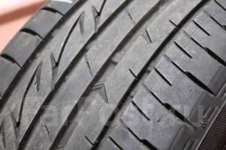 Bridgestone Playz. Летние, износ: 10%, 2 шт