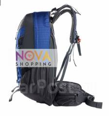 Рюкзаки экстрима polar adventure рюкзаки официальный сайт