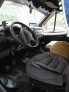 ГАЗ 3302. Продается ГАЗ302, 2 400 куб. см., 1 500 кг.