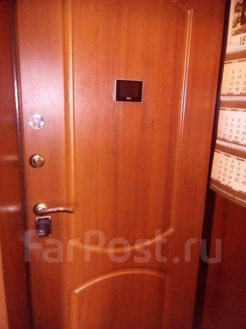 2-комнатная, бульвар Амурский 17. Центральный, агентство, 42кв.м.