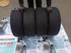 Dunlop SP Sport LM704. Летние, износ: 40%, 4 шт
