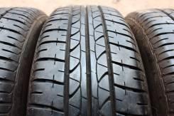 Bridgestone B250. Летние, 2015 год, износ: 10%, 4 шт