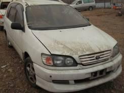 Toyota Ipsum. SMX10, 3SFE