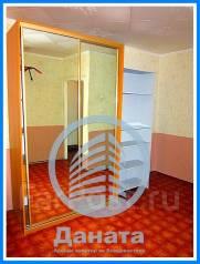 1-комнатная, улица Нейбута 30. 64, 71 микрорайоны, агентство, 32 кв.м. Комната