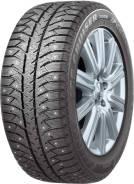 Bridgestone Ice Cruiser 7000. Зимние, шипованные, 2012 год, без износа, 4 шт. Под заказ
