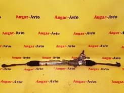Рулевая рейка. Toyota Progres, JCG11, JCG10 Toyota Origin, JCG17 Двигатели: 1JZGE, 2JZGE