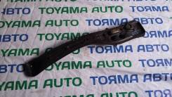 Балка под двс. Toyota Ipsum, SXM10, SXM10G