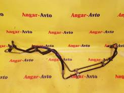 Шланг гидроусилителя. Toyota Origin, JCG17 Toyota Progres, JCG10, JCG11 Toyota Crown, JZS171, JZS171W Toyota Crown Majesta, JZS171 Двигатели: 2JZGE, 1...