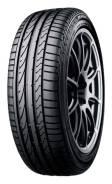 Bridgestone Potenza RE050. Летние, 2012 год, без износа, 4 шт. Под заказ