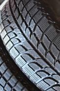 Michelin X-Ice. Всесезонные, износ: 5%, 1 шт