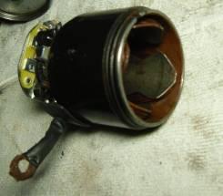Обмотка, статор на стартер тойота 2ZZ, 1ZZ склад № - 159