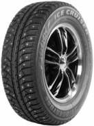 Bridgestone Ice Cruiser 7000. Зимние, шипованные, 2011 год, без износа, 4 шт. Под заказ