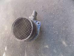 Датчик расхода воздуха. Volkswagen Passat CC Двигатель CBAB