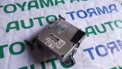 Блок управления двс. Toyota Ipsum, SXM10, SXM10G Двигатель 3SFE