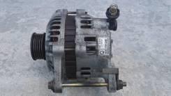 Генератор. Subaru Forester, SG5 Двигатель EJ202
