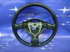 Руль. Subaru Forester, SG5, SG9, SG Двигатели: EJ203, EJ202, EJ205, EJ25, EJ204, EJ201, EJ255, EJ20