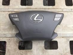 Подушка безопасности. Lexus LS460, USF40 Двигатель 1URFSE