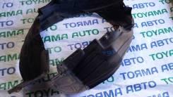 Подкрылок. Toyota Ipsum, SXM10, SXM10G