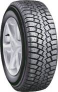 Kumho Power Grip KC11. Зимние, шипованные, 2012 год, без износа, 3 шт. Под заказ