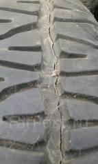 BFGoodrich Touring T/A. Всесезонные, износ: 30%, 1 шт