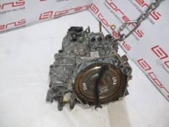 Автоматическая коробка переключения передач. Honda Fit, GD1 Двигатель L15A