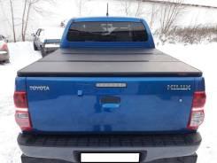Крышка. Toyota Hilux Pick Up