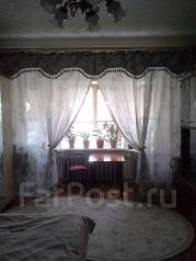 Комната, улица Руднева 13. Краснофлотский, частное лицо, 33 кв.м.