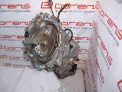 Поддон коробки переключения передач. Mazda Premacy, CP8W Mazda Capella, GW8W Двигатель FPDE
