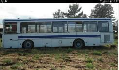 Марз 42191. Продам автобус марз 42191, 11 150 куб. см., 29 мест