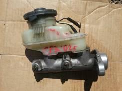 Цилиндр главный тормозной. Honda Torneo, CF3 Honda Accord, CF3 Двигатель F18B