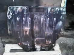 Защита двигателя. Mazda Efini MS-6