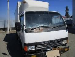 ГАЗ 3307. Продается грузовик, 4 250 куб. см., 7 400 кг.