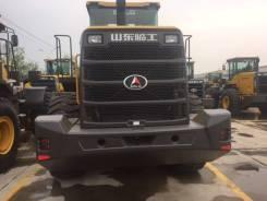 Sdlg. SDLG 953, 5 000 кг.