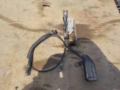 Тросик акселератора. Suzuki Jimny, JB33W