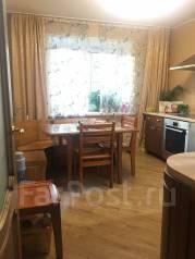 5-комнатная, улица Запарина 59. Центральный, частное лицо, 118 кв.м.