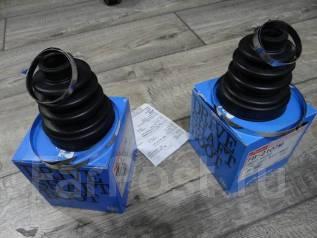 Пыльник привода. Toyota Vitz, SCP10 Toyota Yaris, SCP10 Toyota Echo, SCP10 Toyota Platz, SCP11 Двигатель 1SZFE