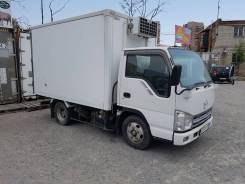Mazda Titan. Продается грузовик , 3 000 куб. см., 2 000 кг.