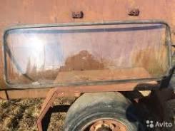 Стекло лобовое. ГАЗ 53 ГАЗ 52