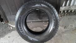 Bridgestone Blizzak VRX. Зимние, без шипов, 2010 год, износ: 30%, 4 шт